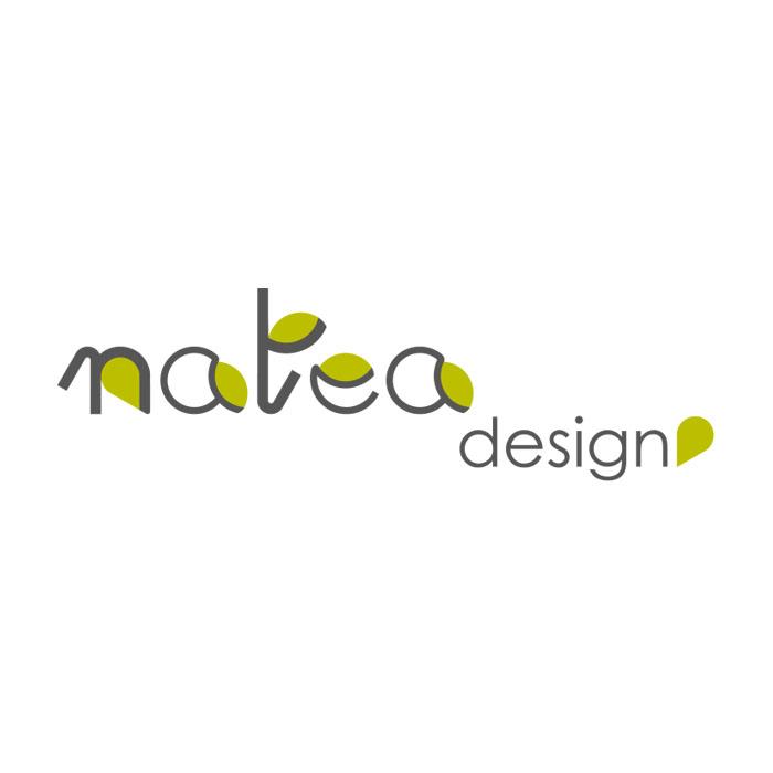 Natea Design